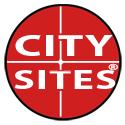 CitySites Magazine