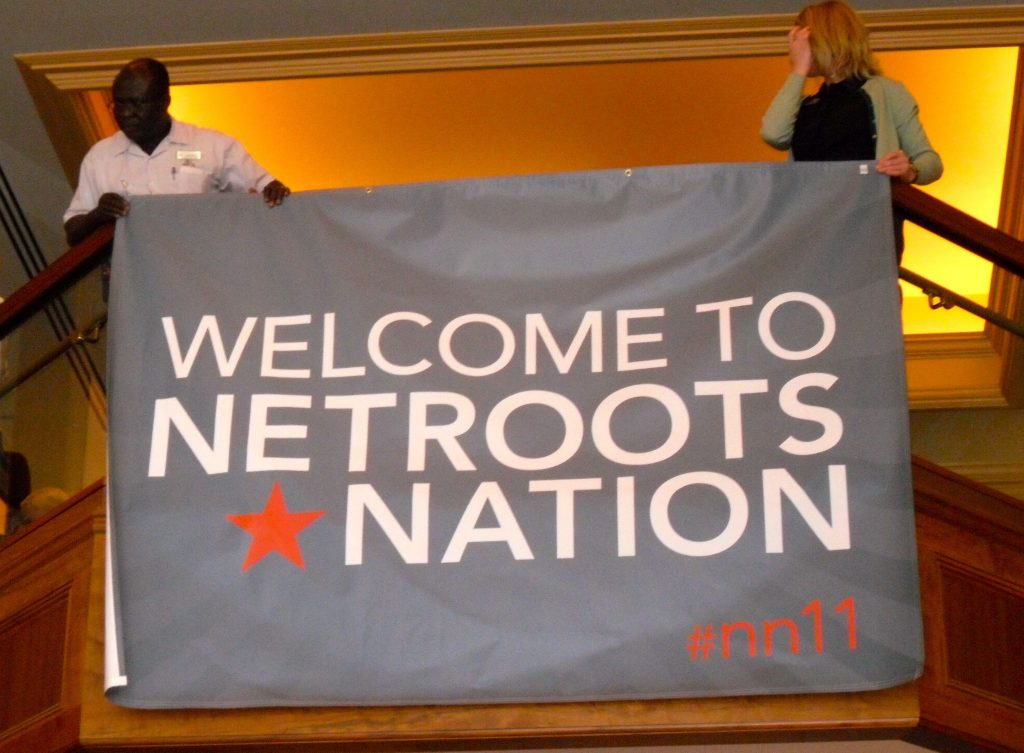 NetRootsNation